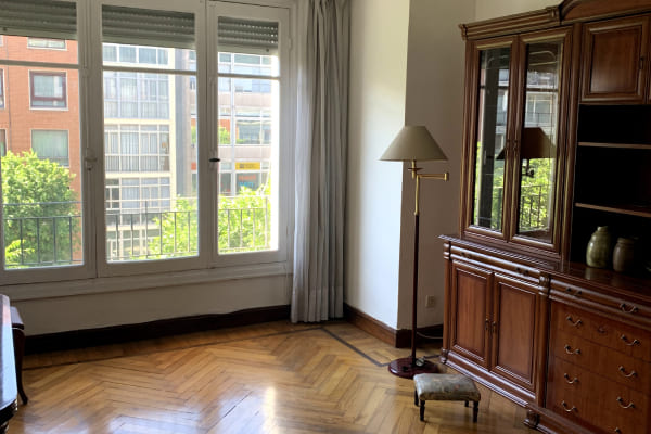 home-staging-antes
